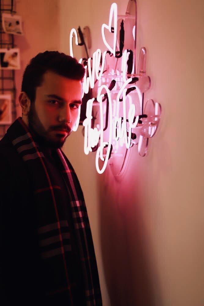 Mustafa Tunahan Bodur