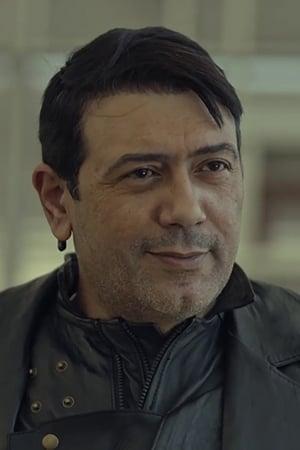 Ahmed Wafik