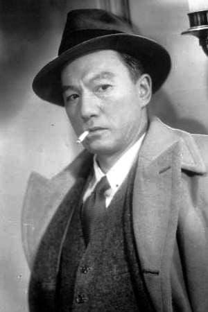 Kodayû Uchikawa