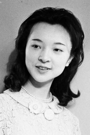 Eiko Muramatsu