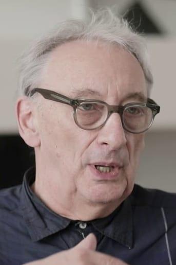 François Regnault