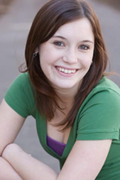 Karis Paige Bryant