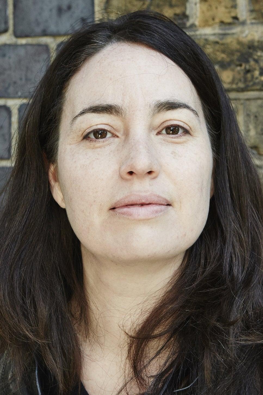 Eve Gutierrez
