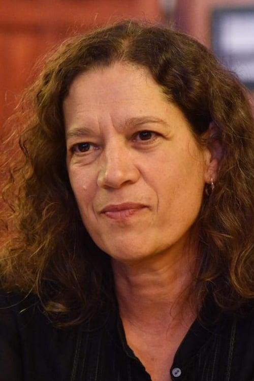 Laurence Ferreira Barbosa