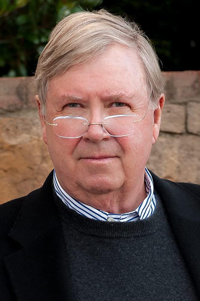Tim Ware