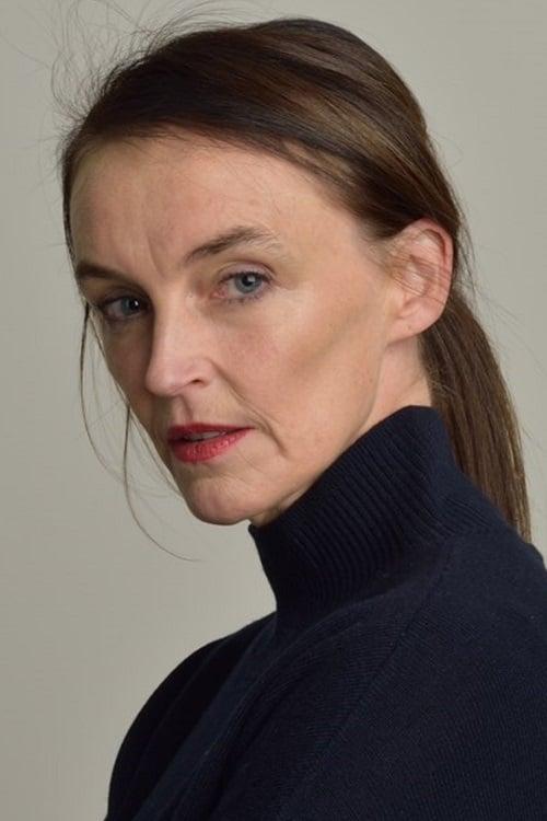 Suzi Dougherty