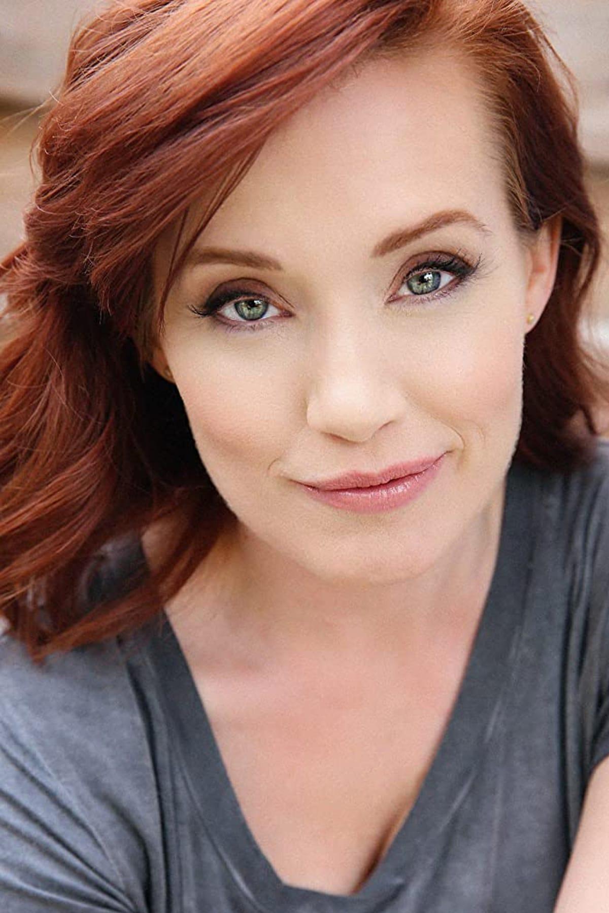 Paula Rhodes