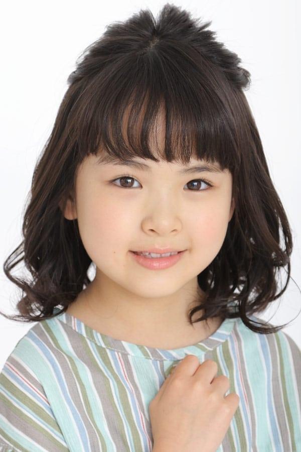 Rinko Kawakami