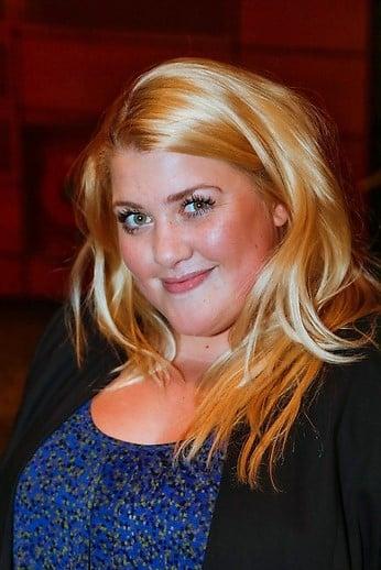Esmée van Kampen
