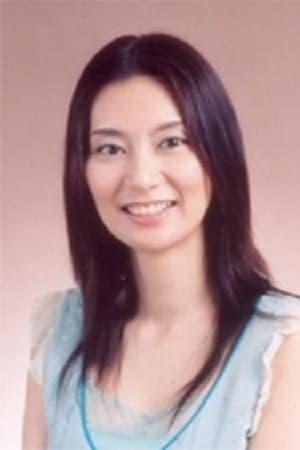 Kaya Matsutani