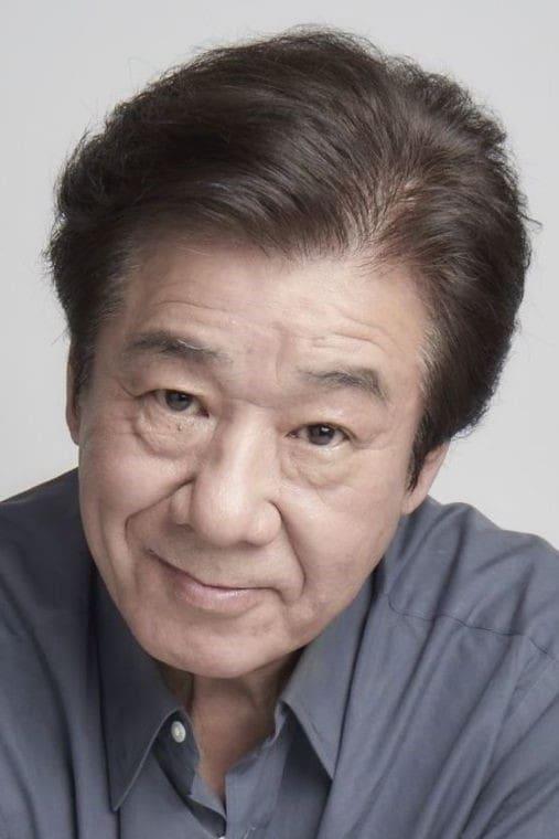 Takayuki Sugo