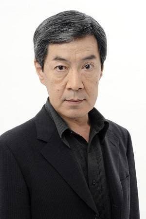 Ryuji Mizuno