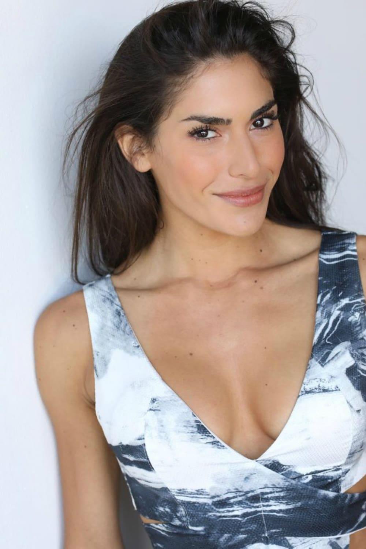 Nikki Alexis Howard