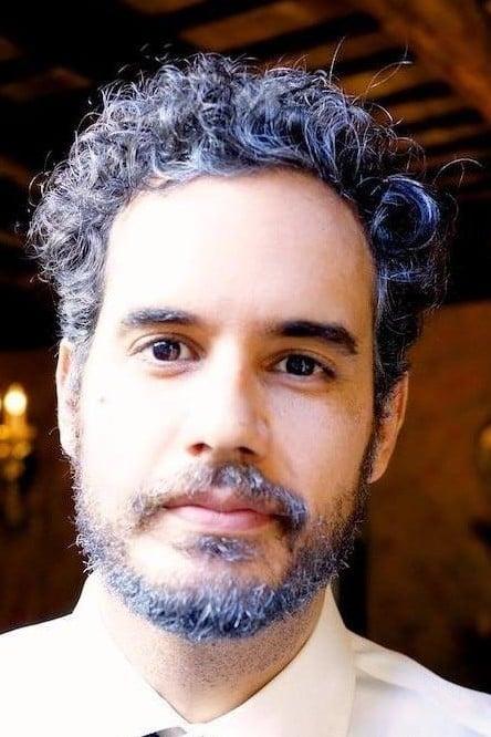 Carlos Marchand
