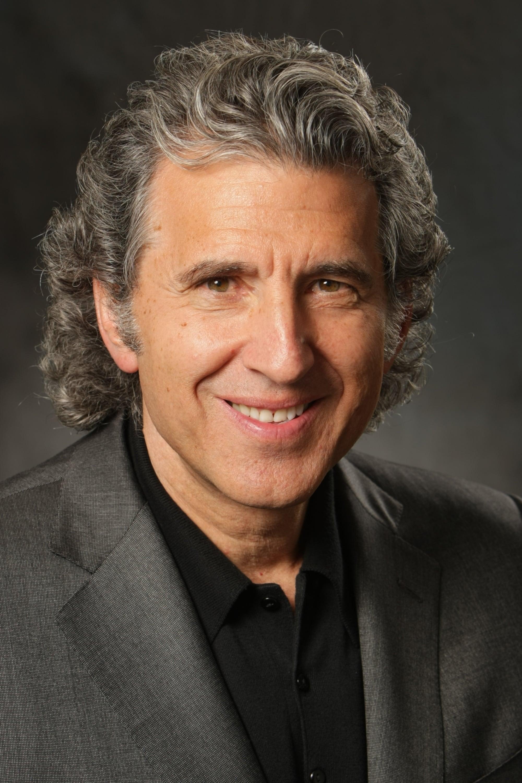 Armyan Bernstein