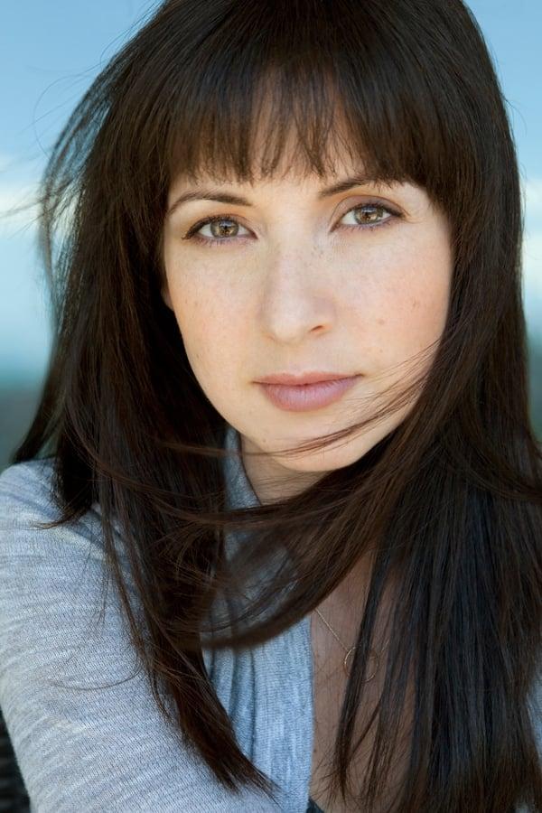 Mylene Savoie