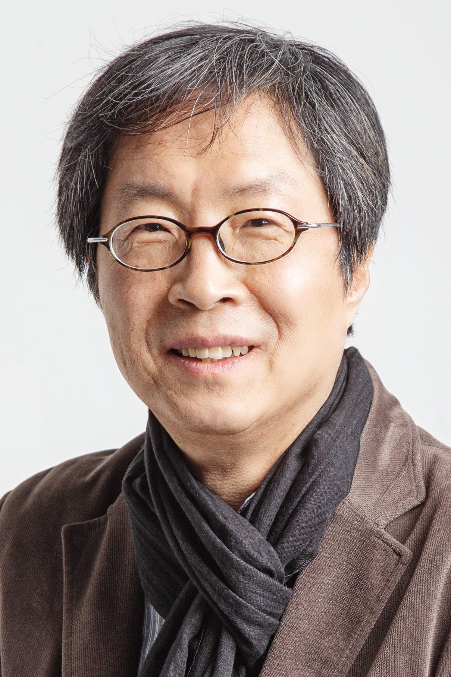 Lee Joon-dong