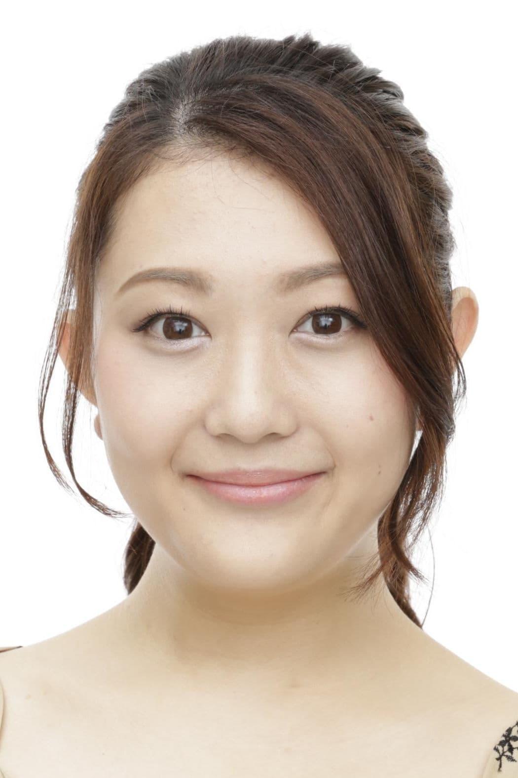 Akiko Utsumi