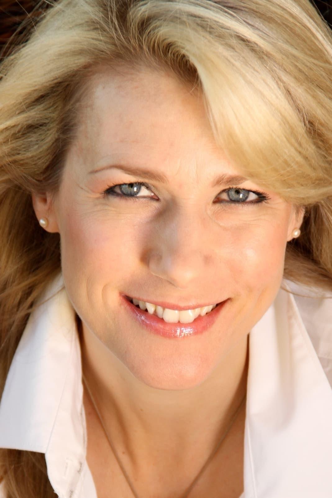 Brigitte Marchand