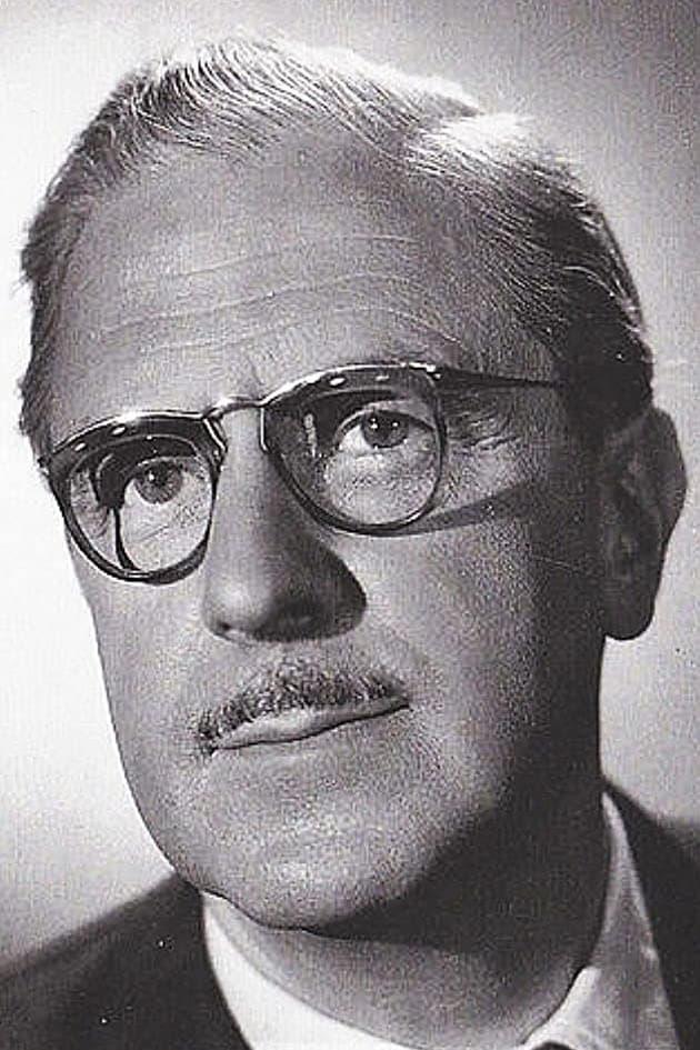 Henri Crémieux