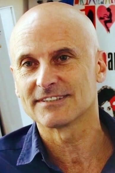 Bruno Levy