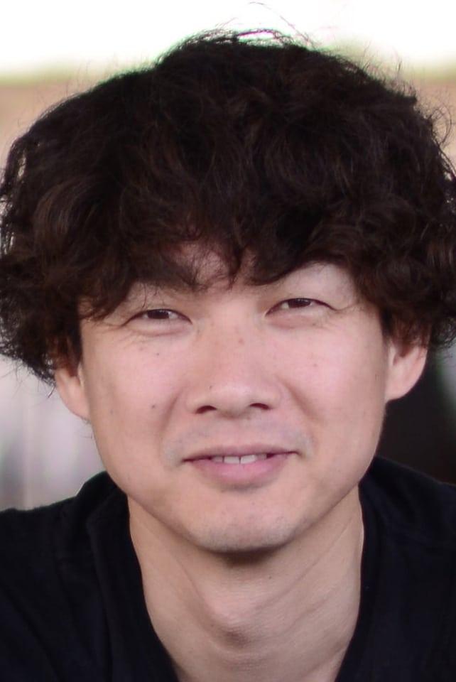 Daishi Matsunaga