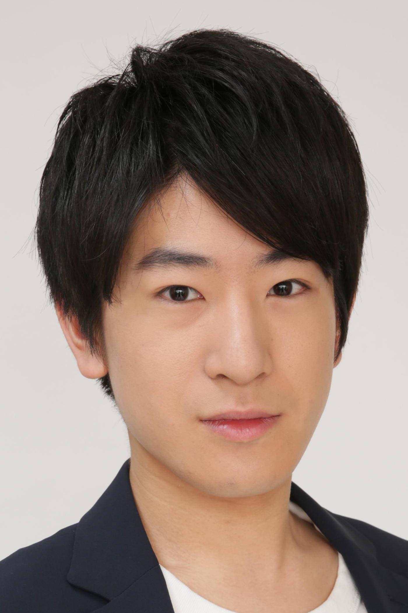 Ryosuke Asano