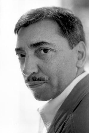 Armando Bandini