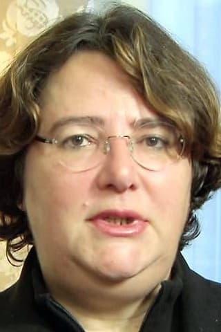 Lorraine Lévy