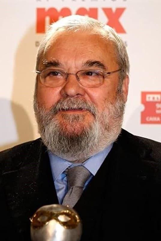 Carles Canut