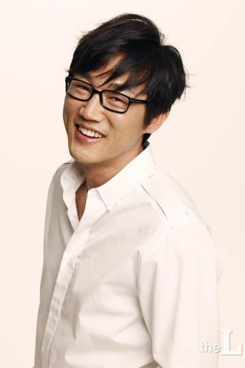 Kim Tae-hyeong