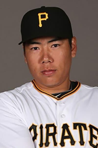 Kang Jung-ho