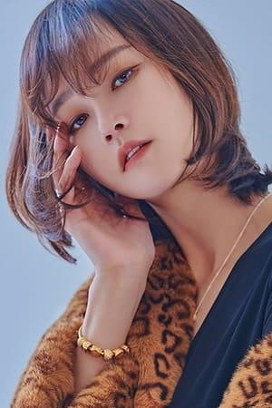 Lee Hye-jung