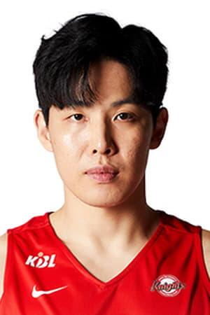 Choi Bu-kyung
