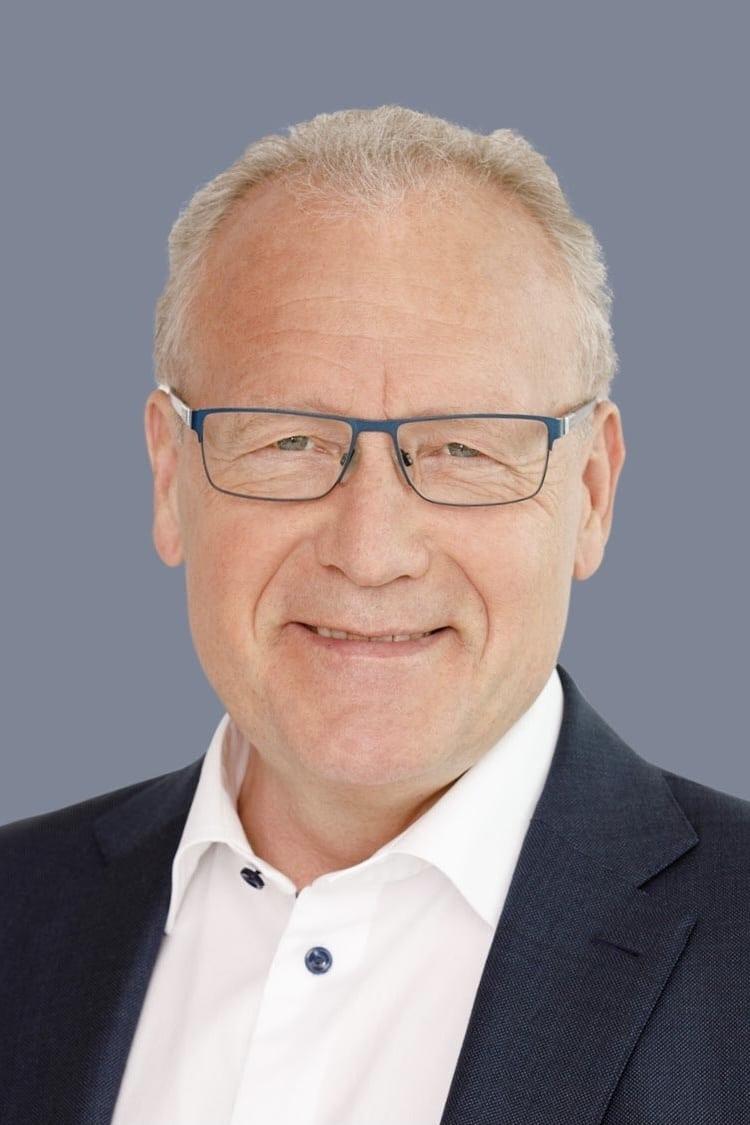 Willi Bär