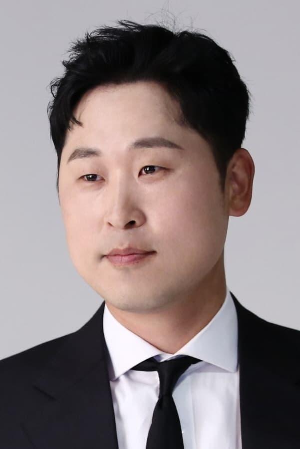 Yoon Suk-min