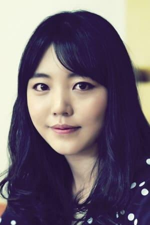 Jung Da-jung