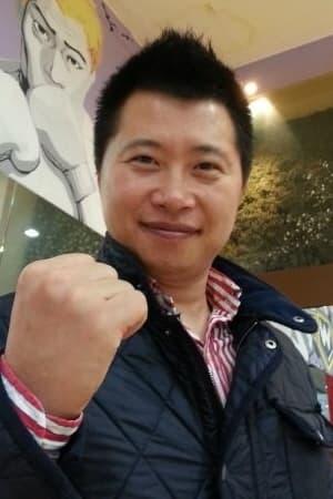 Choi Kyung-ho