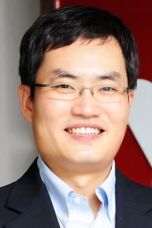 Kim Chang-geun