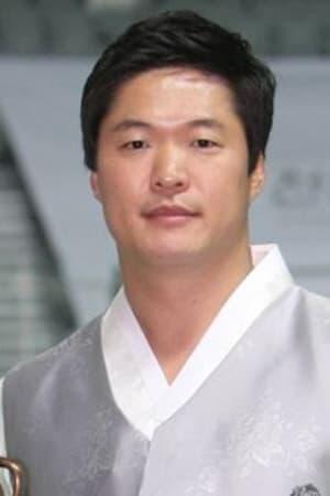 Kim Ki-tae