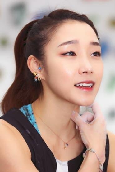 Kim Ja-in