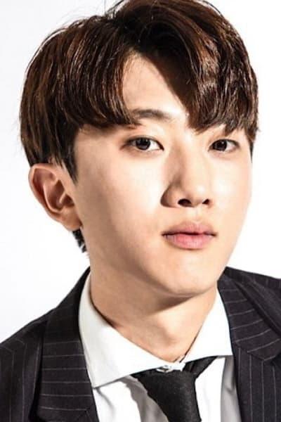 Choi Boo-gie