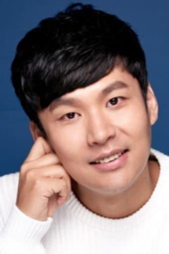 Kim Gun-young
