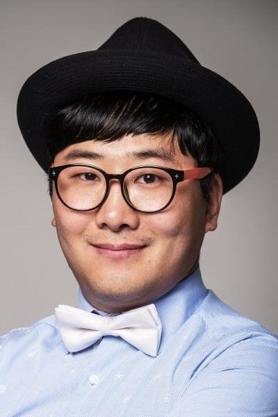 Lee Dong-yeop