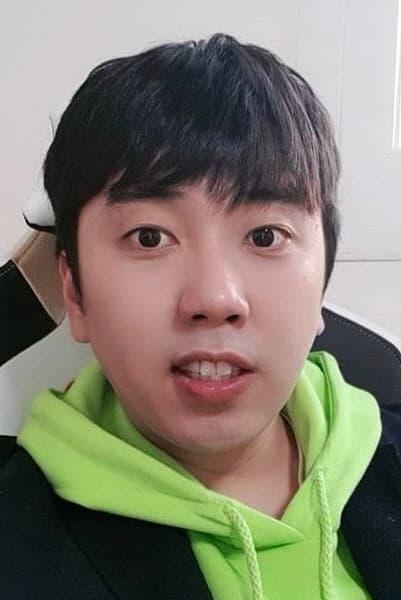 Nam Tae-ryung
