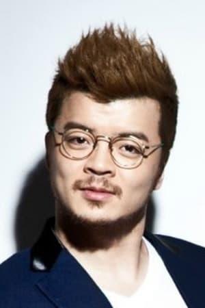 Kim Tae-hwan