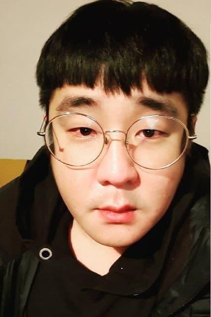 Yu Ryong