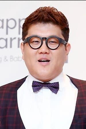 Park Young-jae