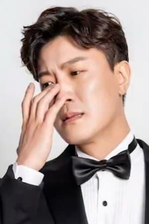 Kim Sung-ki