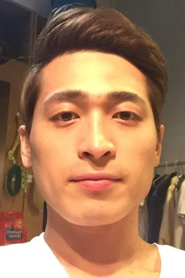 Koh Jang-hwan
